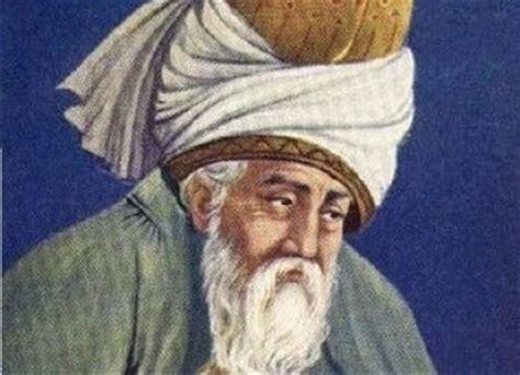 hujjatul islam jalaluddin ar rumi dari ulama menjadi