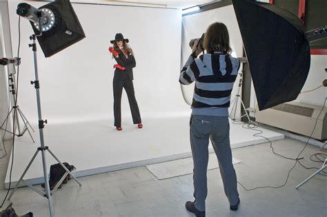 lade per studio fotografico lade per studio fotografico coworking professionale a