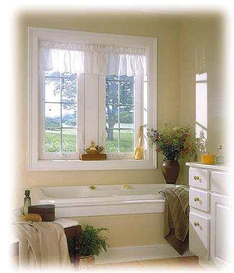 pella bathroom windows window brands american best garage doors