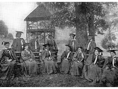 Mba Huntsville Al by Alabama A M Aamu Encyclopedia Of Alabama
