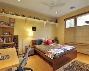 hohe regale high shelf design for matthew s lego s home