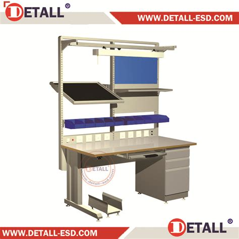 anti static bench anti static esd workshop bench buy workshop bench esd