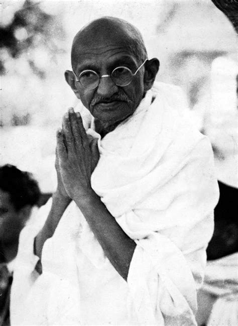 funwithenglishandmore mahatma gandhi mahatma gandhi leader of indian independence movement