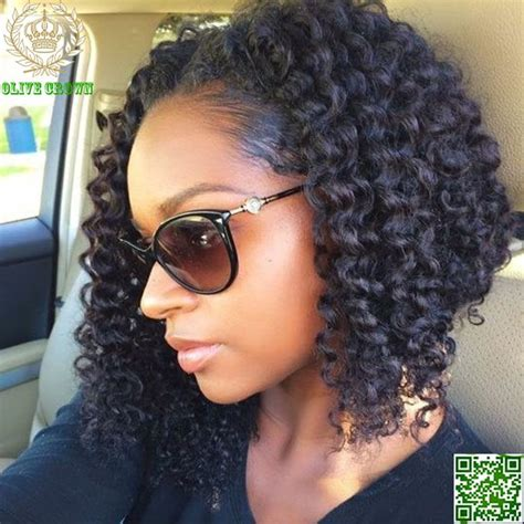 jerry curl hairstyle pictures jerry curl weave hairstyles new arrival cheaper indian