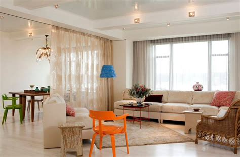 room curtains how to reinvent spaces with curtain room dividers