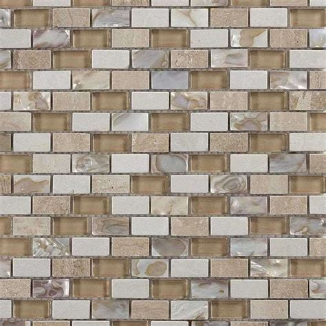 Bathroom Floor Tiling Ideas Arena Brick Mosaic Stone Wall Tiles Marshalls