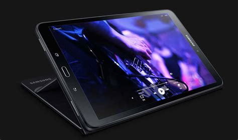 Samsung Galaxi Tab Ram 1 Gb samsung announces galaxy tab a 2016 with 3gb ram exynos 7870 processor s pen and 7 300mah
