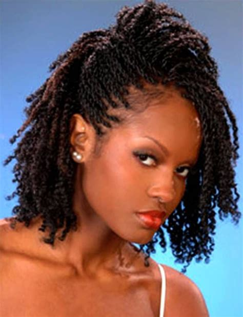 black brais with no weave hair 17 best images about 10 georgeous black braided hairstyles
