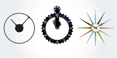 coolest clocks 9 best coolest wall clocks amazing cool weird clocks