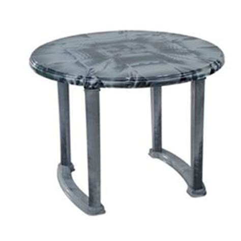 chair table for restaurant in kolkata plastic dining tables dining table exporter from