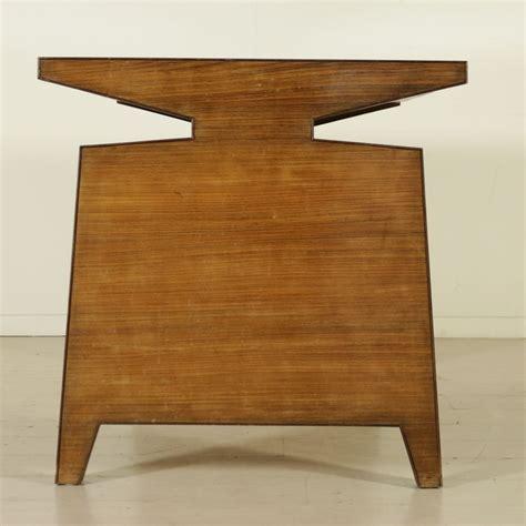 tavoli scrivania scrivania anni 40 tavoli modernariato dimanoinmano it