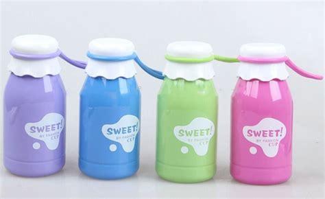 Kepala Sprayer Keran Air Silver 8x8k8a botol minum sweet fashion cup solid color 350ml sm 8406 green jakartanotebook
