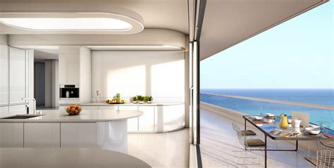 faena penthouse 50 million faena penthouse in miami beach sold mr