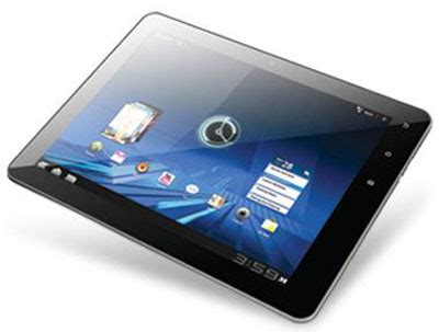 Tablet Android Termurah jakartagamers cyrus atom pad 3 tablet android termurah