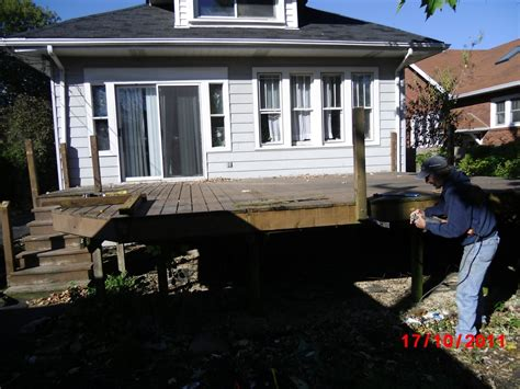Cascade Plumbing by Exterior Remodeling Inc Riverside Il 60546