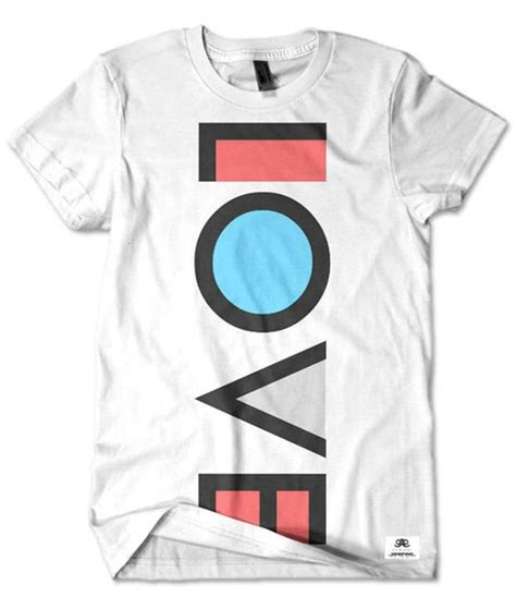 typography t shirt design inspiration t shirt printing design inspiration tshirttuesday week 2 typography color blocking and design