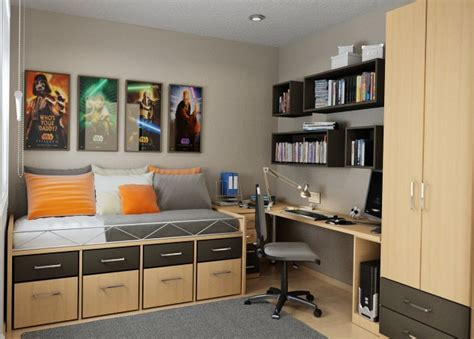 boys bedroom ideas for small spaces 12 ideas for beds with drawers to get extra storage space
