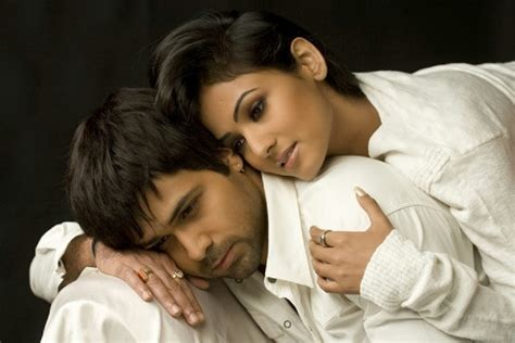 emraan hashmi and sonal chauhan jannat invited as a show stopper at a fashion event sonal