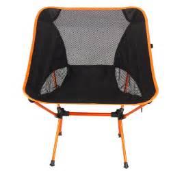 sedia portatile ingrosso di alta qualit 224 sedia di spiaggia sedia portatile