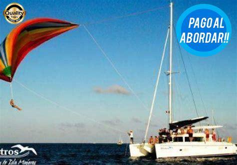 catamaran isla mujeres todo incluido catamaran isla mujeres todo incluido quality tours riviera