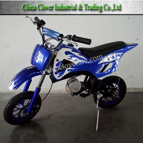 kids motocross bikes for sale cheap 250w 350w electric motorcycle 24v 36v dirt bike pit bike