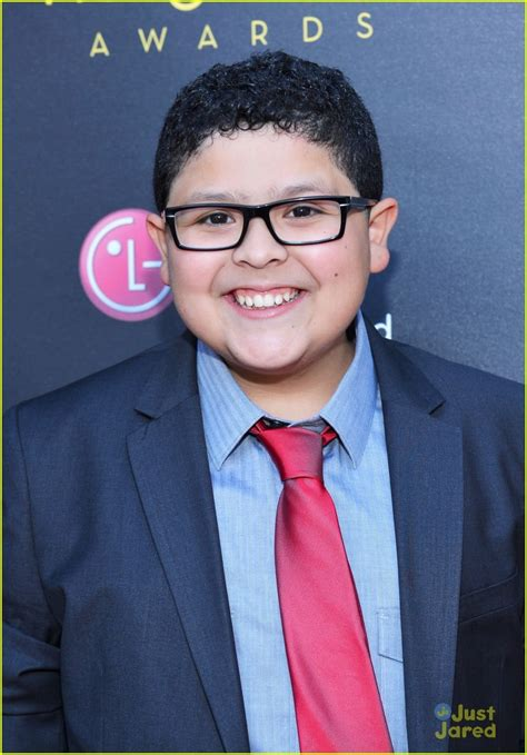 chubby boys teen haircuts picture of rico rodriguez