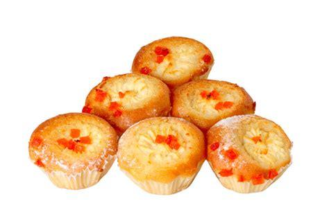fruit muffins fruit muffin recipes cdkitchen
