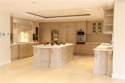 Australian Kitchen Ideas Kitchens Inspiration Dwell Designs Australia Australia