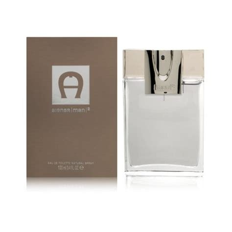 Parfum Aigner Revolutionary etienne aigner 2 revolutionary perfume