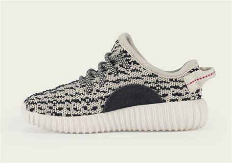 yeezy boost 350 infant toddler store list price sneakernews