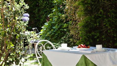 oltre il giardino venezia oltre il giardino venezia