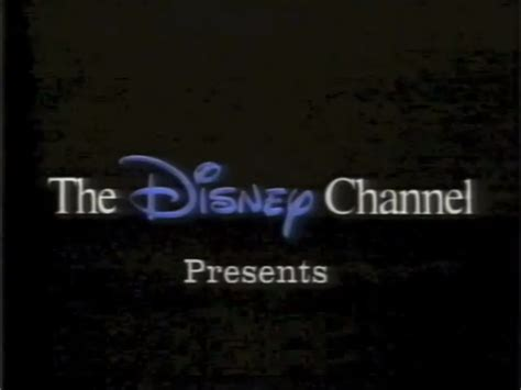 the disney channel logo 1996 related keywords suggestions for disney channel 1996