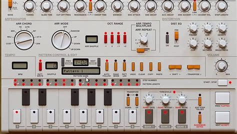 best bass vst bass vst plugins 15 of the best in 2018 cymatics