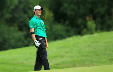 mike weir golf swing mike weir golfer profile at sports pundit