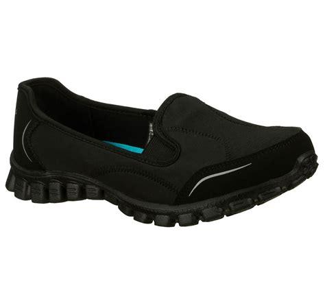 ez light up shoes buy skechers ez flex 2 encountercomfort shoes shoes only