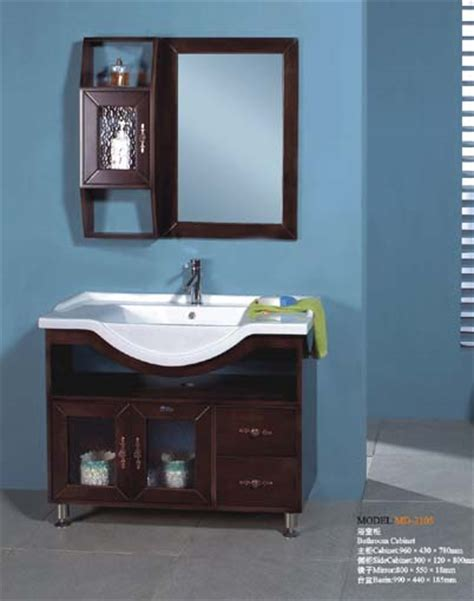 home depot bathroom vanities on sale home depot bathroom vanity sale sales home depot