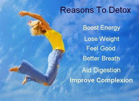 When I Detox I Feel Awful Why by 1000 Images About Clean 9 Before And After Pictures On