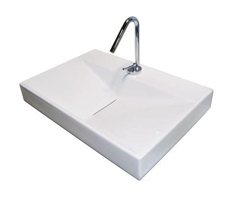 waschtisch waschbecken waschbecken zeichnung tentfox