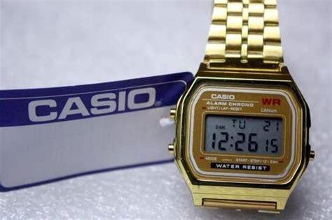 Jam Tangan Wanita Rolex Datejust Font Romawi Gold Kw kedai jam tangan original watches shop in malaysia cheap rachael edwards