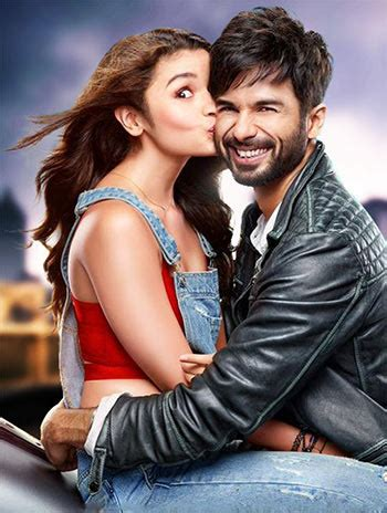 wedding pullav box office collection s most successful wedding rediff