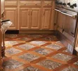 A And H Flooring by 5 Ways To Transition From A Tile To Wood Floor