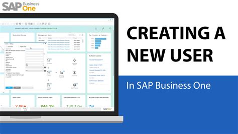 tutorial on sap business one sap business one blog leverage sap business one