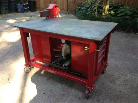 how to build a welding bench 17 best images about workbench on pinterest welding