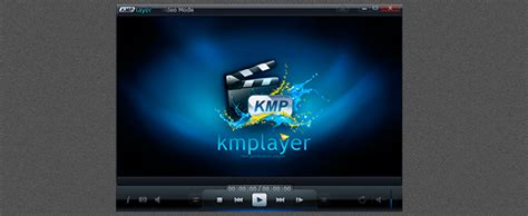 kmplayer 3d full version free download for windows 7 kmplayer free download for windows 10 7 8 8 1 64 bit 32