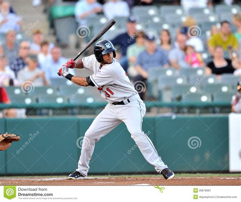 batter swing baseball batter swing editorial photo image of baseball