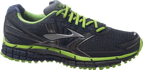 trail running shoes for overpronators trail running shoes buying guide backcountry