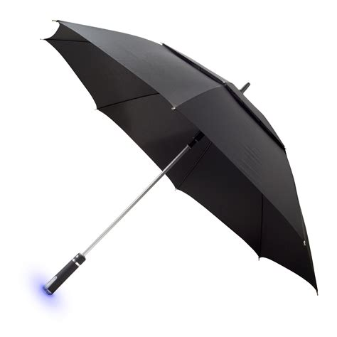 google images umbrella umbrella sign sign strange google earth maps