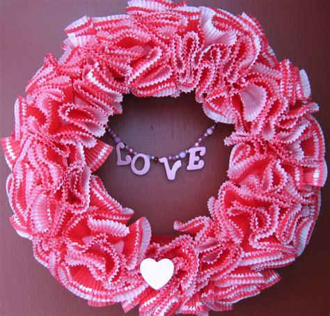 valentines day wreaths pattern shmattern valentines day wreath