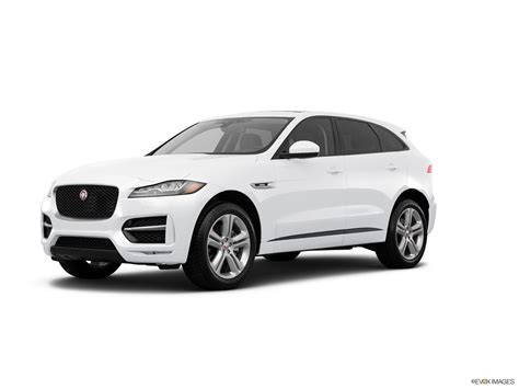 jaguar f type price saudi arabia jaguar f type drive