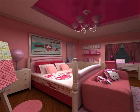 kids fun bedroom furniture outstanding bedroom furniture sets to make kids fun